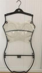 Hoge Kwaliteit Ondergoed Groothandel Prijs Kleding Badmode Body Rack