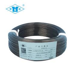 200degree C FEP Fluoroplastic Isolierbeständiger Hochtemperaturseilzug