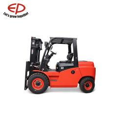 Motor Diesel standard 5ton veículo de combustão interna