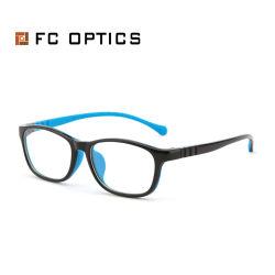 Wenzhou FC Anti-Blue óptica óculos de luz azul de computador bloqueando os óculos para jogos