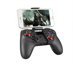 Spiel-Zubehör des Senze Android-/IOS