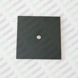 EMC 약실을%s Emcpioneer 5.2mm 알파철 도와 흡수하는 물자