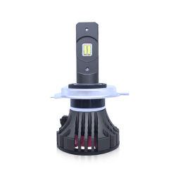 Projector ajustável Piscina Foco LED reflector