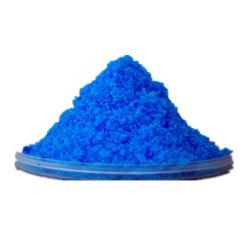 Nitrat-industrieller Grad-galvanisierendes kupfernes Nitrat CAS-3251-23-8 98%
