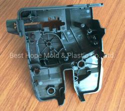 Outil de pièces automobiles/Mold construire pour les pièces automobiles/moule à injection de pièces de voiture
