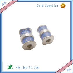 Dispositivo de proteção de 2038-15 Sm-Rplf do Tubo de Descarga do chip