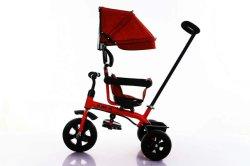 유모차 캐리어 어린이 세발자전거 저렴한 가격 휠 의자 유모차