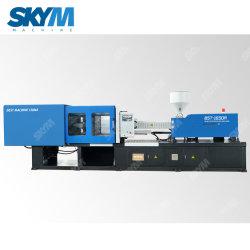 Personnaliser 205tonne utilisé servo-système de préformes en plastique/cap/machines de la machine de moulage par injection