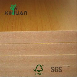 3мм меламина MDF High Gloss UV платы панели двери УФ MDF/HDF плата за кухонным шкафом мебель из дерева