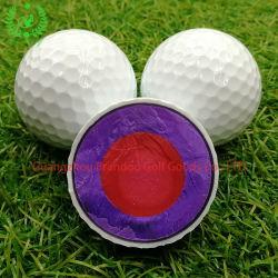Поле для гольфа PRO-Shop Hot-Sale Professional 4 штук поле для гольфа соответствует шаровой шарнир