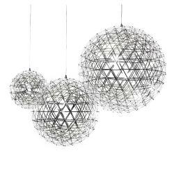 現代装飾的なデザイン北欧LED吊り下げ式の軽い照明シャンデリア