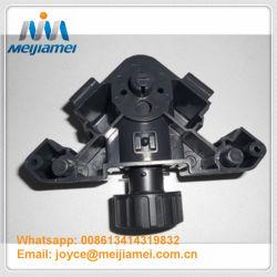 Voeten 95180mm de Fabrikant Meijiamei van de Keuken van het Been van het meubilair van China