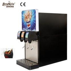 Máquina de bebidas/Comercial de la máquina de bebidas carbonatadas o gaseosas dispensador de bebidas