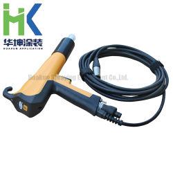 Kci-Huakun Pulverlackierpistole für Elektrostatische Pulverbeschichtungsanlagen