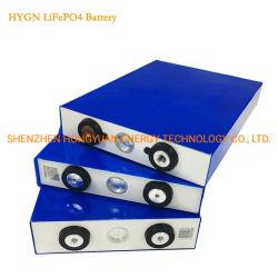 価格電気手段電池のための再充電可能なLiFePO4電池3.2V 100ah 3c LiFePO4電池を招くこと