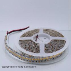 Ноты 3528светодиод для поверхностного монтажа газа 60 светодиодов IP20 фиолетовый RGB
