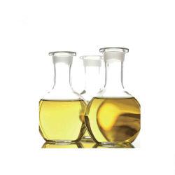 Produits chimiques antiparasitaires Chlorpyrifos éthyl 480GL ce pesticide en usine de produits agrochimiques marque Insecticide Salin