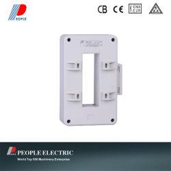 Le transformateur de courant 50Hz pour la mesure Lmk6-0.55 660V