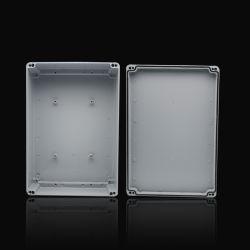 يصمّم صاحب مصنع ال [إيب66] [دي كستينغ لومينوم] إحاطة صندوق