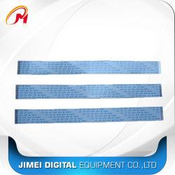 Mutoh RJ8000 Câble de la tête de l'impression La tête à la carte de cr