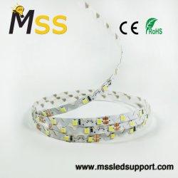 Forma de alta calidad TIRA DE LEDS flexible para el canal de acrílico carta