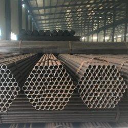 Во всех отношениях высшего качества ASTM A179 углеродистой стали сшитых трубки