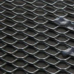 La maglia galvanizzata dello stucco ha ampliato 2.5 libbre di assicella del metallo