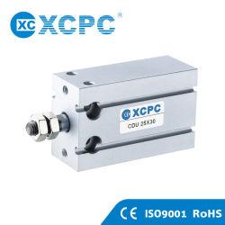 أسطوانة تركيب مغناطيس التوصيل من الفئة Xcpc Cu
