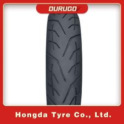 Alta Qualidade partes separadas de motocicleta Factory o Melhor Preço Motorcross padrão dos pneus tipo tubo pneumático para motociclo
