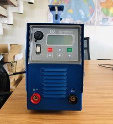 Sde1000b Electrofusion Máquina de soldadura para Electrofusion Accesorios
