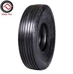 Biais OTR industriel chinois en Chine en usine de pneus TT/TL E7 Pattern 900-15 825-16 900-16 900-17 2100-25 3600-51 1800-25 1400-20 1600-20 29.5-25 désert de sable le pneu
