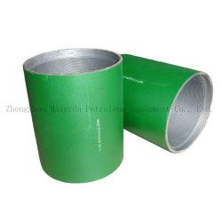 Оборудование для добычи нефти бесшовных труб и кожух муфты производителя