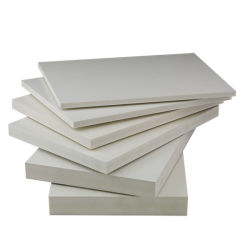 Foglio in PVC (foglio in PVC Celuka)