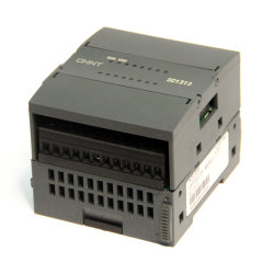 PCS1200 PLC 8*AI programmeerbaar de logicacontrolemechanisme van de Module