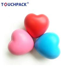 Inner-Form PU-Druck-Spielzeug