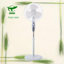 DC 팬 공기 냉각기 16inch 전기 대 팬