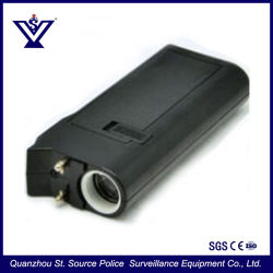 Электронные оторвать от поражения электрическим током Memory Stick™ светодиодный фонарик Touch (SYSG-3008)