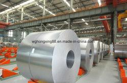 SPCC/DC01/CRC/Feuillards en acier laminés à froid/bobine à froid