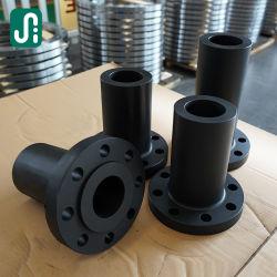 Laste het Goedkope S304 316 Ss ASME B16.5 van Iraeta Koolstofstaal lang de Flens van de Hals met de Prijs van de Fabriek