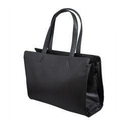 جديدة تصميم [فكتوري بريس] عالة تصميم [بو] جلد مومياء حقيبة سفر حفّاظة حقيبة طفلة حقيبة