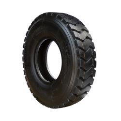 Strong Force motrice, de lourdes charges les pneus de camion (12.00R20, 11.00R2 825R16 825R20 900R20 1000r20 11r22.5 12r22.5 295/80R22.5 315/80R22.5 385/60R22.5 13r22.5 750R16