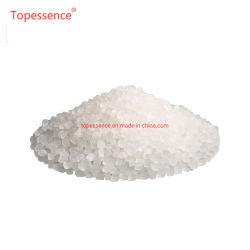 식품 첨가제 제품 인공 감미료 당질 나트륨 CAS 6155-57-3
