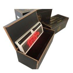 Solar-Bildschirm LED-Mini1248 mit Batterie USB-Ladung zur Auto oder System Bluetooth APP-Steuerung