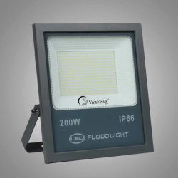 Proiettore luminoso eccellente 200W 85-265V del LED SMD