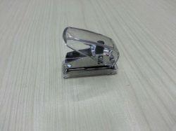 Perforadora de Oficina Mini Perforadora Papelería de Oficina