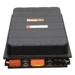 Batterie LiFePO4 115.9232.11kwh/V277ah Batterie Standard Pack de batterie de voiture pour l'EV/Système de stockage de l'énergie E-Bike Batterie Li-ion