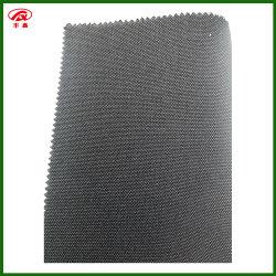 Shirt taille élastique Fusible d'interligne soluble dans l'adaptation de l'interligne des matériaux