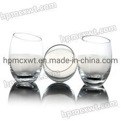 Distributeur en gros de qualité industrielle au meilleur prix méthyl Hydroxyéthylcellulose HPMC