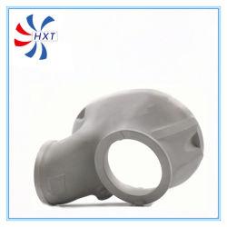 投資鋳造/精密鋳造の排気の肘の自動車排気装置によるステンレス鋼の鋳造