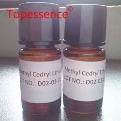 Méthyl éther Cedryl CAS 19870-74-7